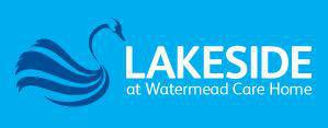 Lakeside Care Centre