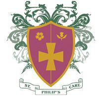 St Philips Care Limited