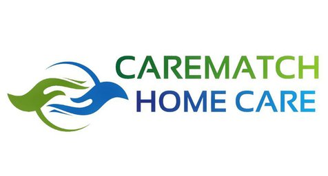 CareMatch Home Care Ltd
