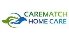 CareMatch Home Care Ltd