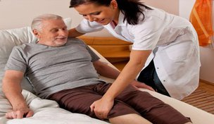 Blue Diamonds Professional Services Home Care