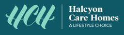 Halcyon Care Homes
