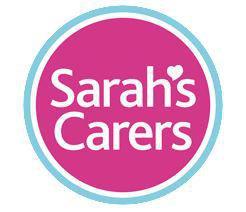Sarah's Carers