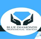 Blue Diamonds Professional Services Limited