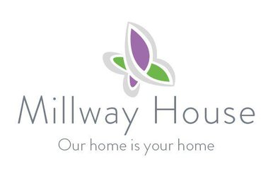 Millway House