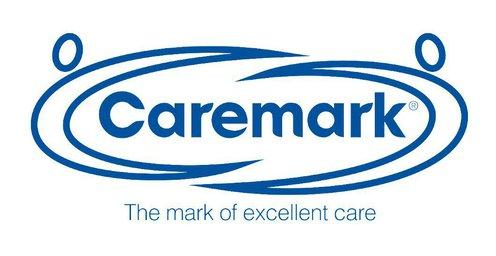 Caremark Limited