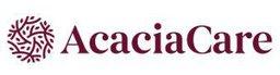 Acacia Care