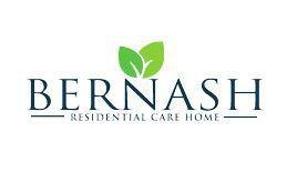 Bernash Care Home
