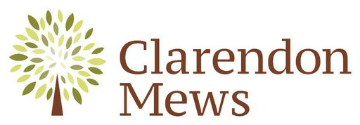 Clarendon Mews Care Limited