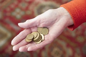 Care Fees Annuity: Funding long-term care