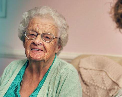 Caremark Richmond upon Thames Home Care in Surrey