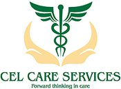 CEL Care Services