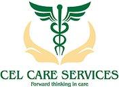 CEL Care Services