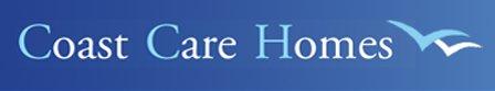 Coast Care Homes Ltd