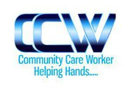 Community Care Worker Limited
