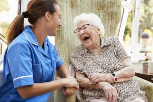 What is Convalescent Care?