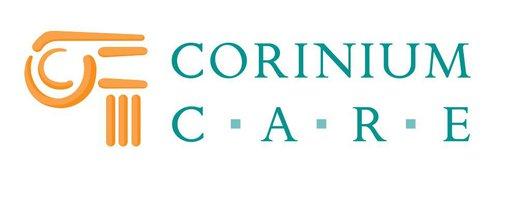 Corinium Care Limited