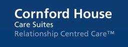 Cornford House Limited