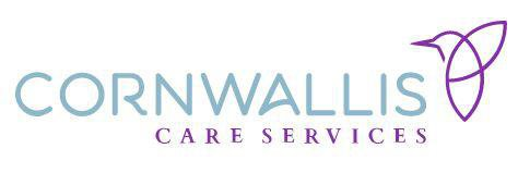Cornwallis Care Services Ltd