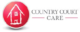 Country Court Care Homes Limited