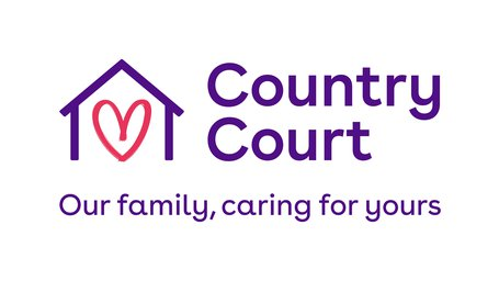 Country Court Care