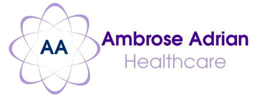Ambrose Adrian Healthcare Ltd