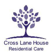 Cross Lane Care