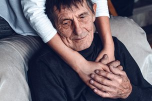 In-Home Dementia Caregiving Tips During COVID-19
