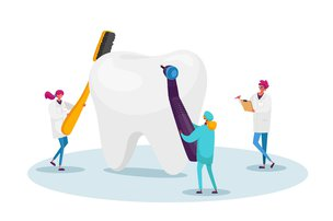 5 Reasons Why Oral Care Is So Important In Later Life