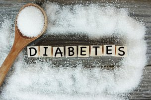 What are the 9 Types of Diabetes?