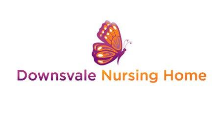 Downsvale Nursing Home