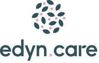 Edyn Care