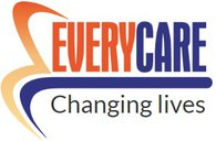 Everycare