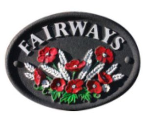 Fairways Residential Home