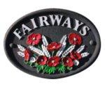 Fairways Residential Home