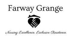 Farway Grange