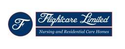 Flightcare