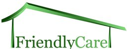 Friendly Care