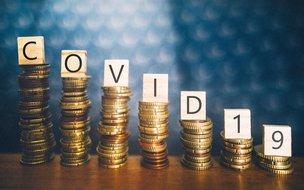COVID19: Funding Residential & Nursing Care