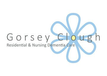 Gorsey Clough Nursing Home Limited