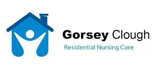 Gorsey Clough Nursing Home Limited