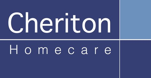 Cheriton Homecare