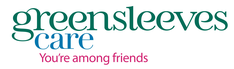 Greensleeves Care Homes