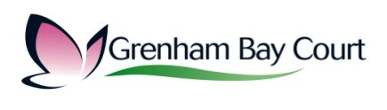 Grenham Bay Care