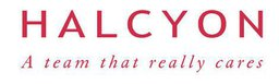 Halcyon Care