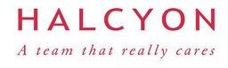 Halcyon Care
