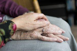 Addressing Chronic Sleep Struggles For Seniors