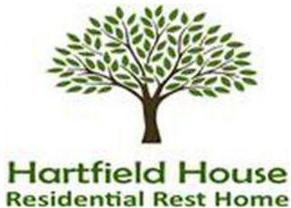 Hartfield House Rest Home