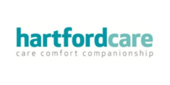 Hartford Care