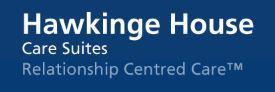 Hawkinge House Limited
